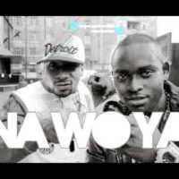 Audio - NA WO YA- Omo Akin ft Kay switch