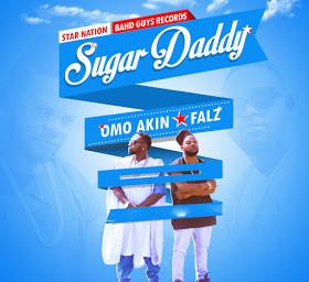 Falz-OmoAkin-Sugar-Daddy-e1432894894350