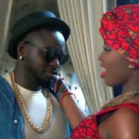 Video -  Omo Akin – Jolọ (African Woman)