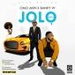 JoLo promo picture small