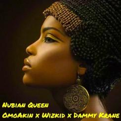 Nubian Queen 2000x2000